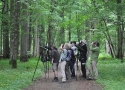 observations-some-bialowieza-forest-birds-is-easier-thanks-to-the-telescope