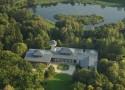 Accommodation in bialowieza - pensjon Guest rooms of BNP