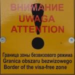border-of-visa-free-zone